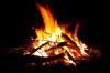 Yin Feuer